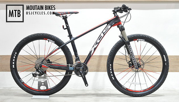 Xds Bicycle Best Seller Bicycle Review