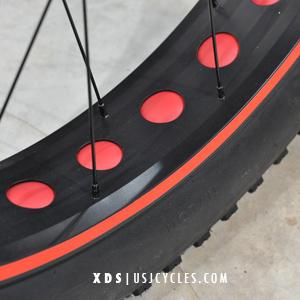 xds-fat-bike-m66-h1