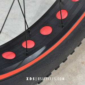 xds-fat-bike-m66-h1