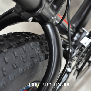xds-fat-bike-m66-h2