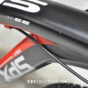 xds-fat-bike-m66-h3