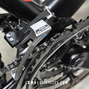 xds-fat-bike-m66-h4