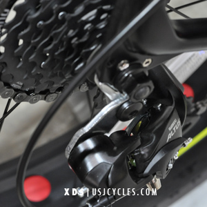 xds-fat-bike-m66-h5