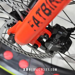 xds-fat-bike-m66-h6