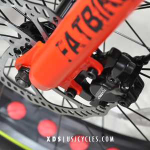 xds-fat-bike-m66-h6