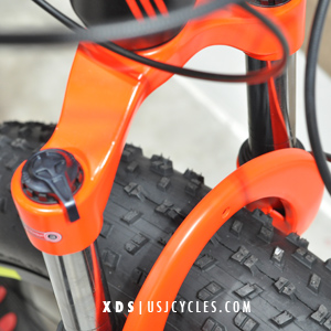 xds-fat-bike-m66-h7