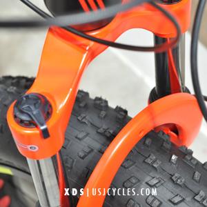 xds-fat-bike-m66-h7