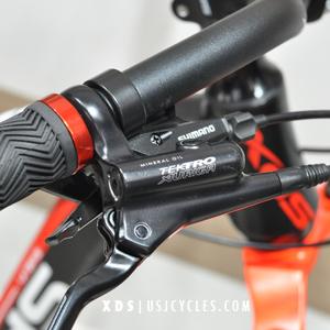 xds-fat-bike-m66-h8