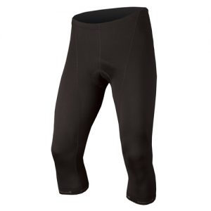 Endura 8-p Xtract Gel Knicker