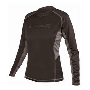 Endura Women Pulse LS Shirt