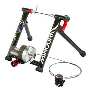 Minoura-LR760