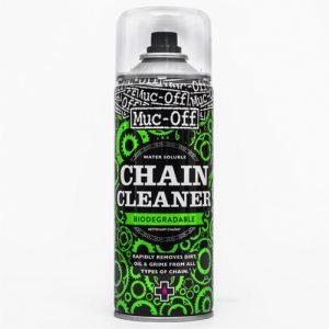 bike-chain-cleaner.JPG