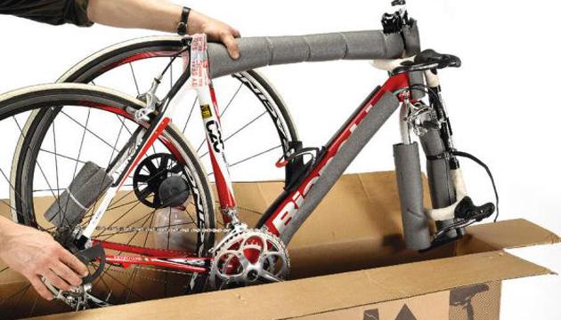bike-packing-1