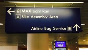 bike-packing-3