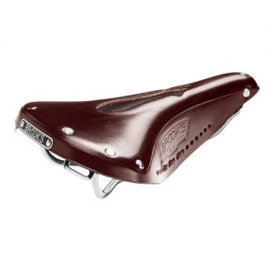 brooks-brooks-b17_imperial-brown.jpg