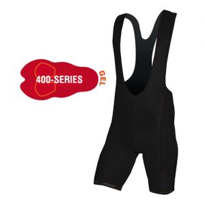 endura-bibshorts-1