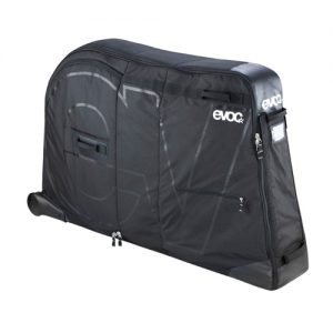 evoc-travel-case