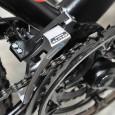 fat-bike-500-500-2