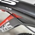 fat-bike-500-500-h3