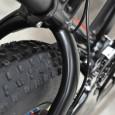 fat-bike-500-500-h4