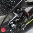 fat-bike-500-500-h6
