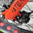 fat-bike-500-500-h7