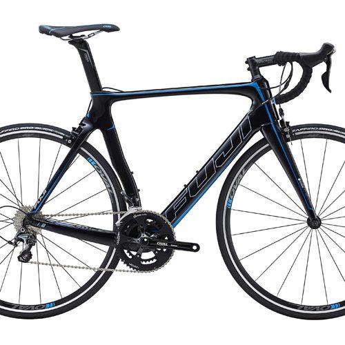 9a80e5372ef Fuji Transonic 2.5 | USJ CYCLES | Bicycle Shop Malaysia