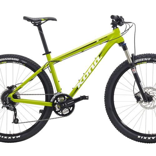 Home   Bicycles   Mountain Bikes ... e1ae6a80f