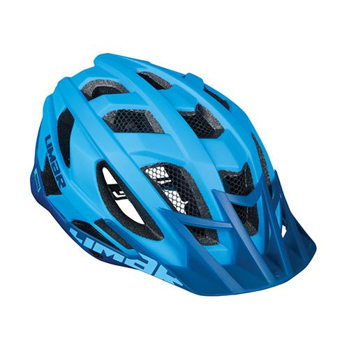limar 888 matt blue