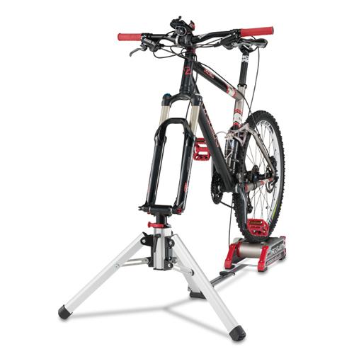 Minoura Hybrid Roller Fg 540 Usj Cycles Bicycle Shop