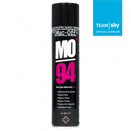 mo-94.JPG