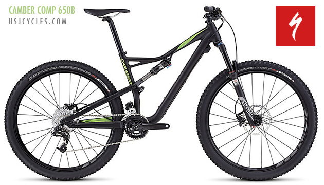 specialized-camber-comp-blk-green