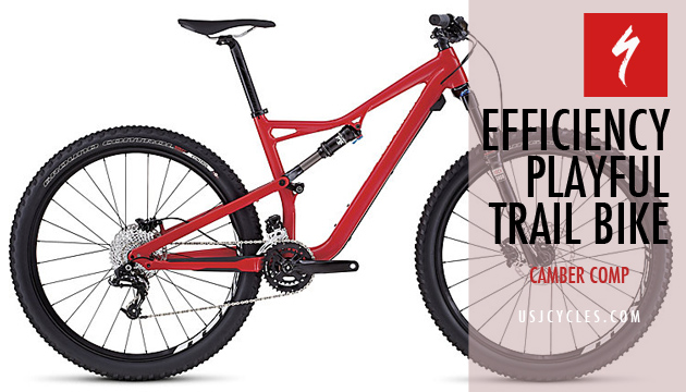 specialized-camber-comp-red-feature