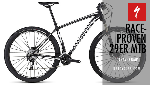 specialized-crave-comp-blk-feature