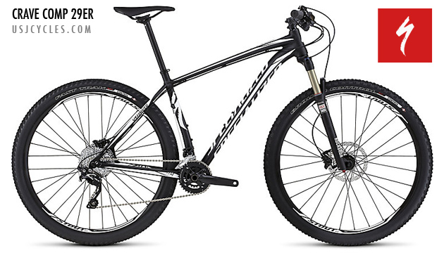 specialized-crave-comp-blk