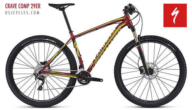 specialized-crave-comp-red