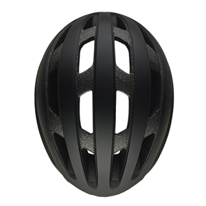 specialized-helmet-airnet-black-h3