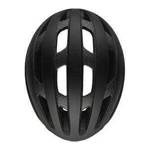 specialized-helmet-airnet-black-h3
