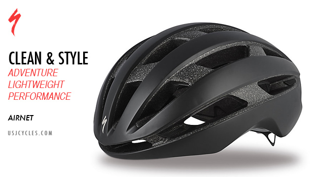 specialized-helmet-airnet-black