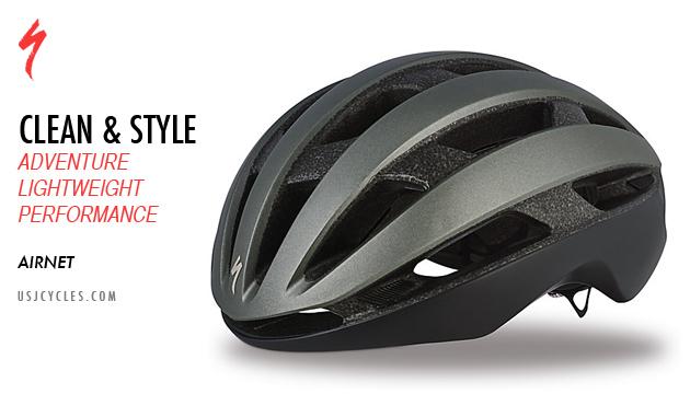 specialized-helmet-airnet-oak-green