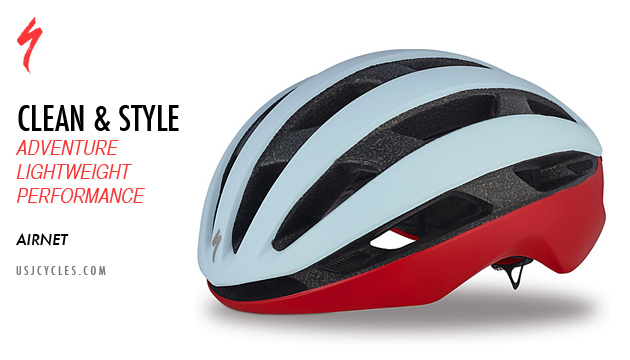 specialized-helmet-airnet-white-red
