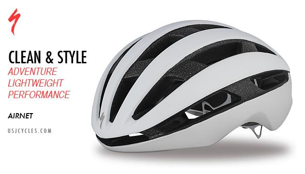specialized-helmet-airnet-white