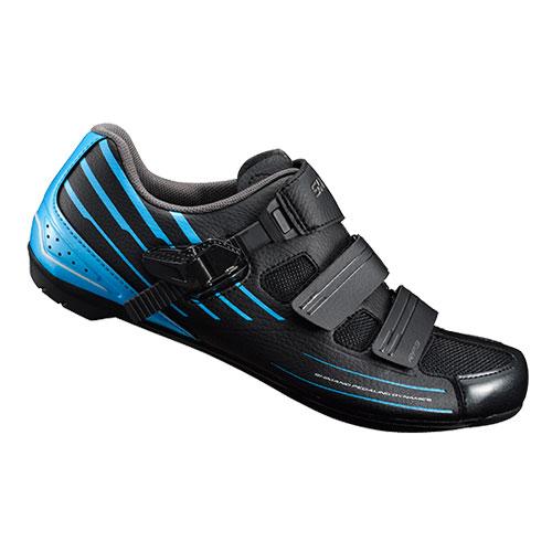 Shimano RP3 Road Shoes   USJ CYCLES