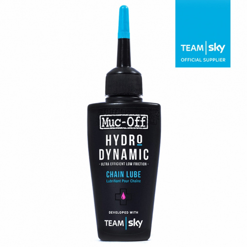 team-sky-hydrodynamic-lube.JPG