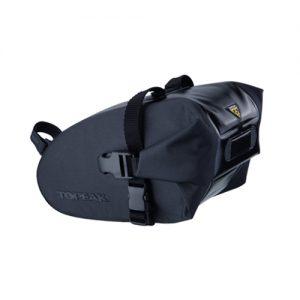 topeak-dry-bag-strap