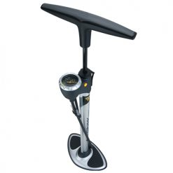 Bicycle Pumps