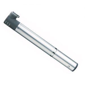 topeak-micro-rocket-AL.jpg