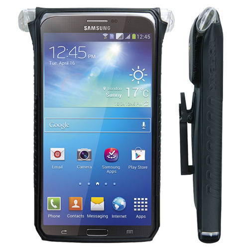 topeak-smartphone-drybag-5inch-6inch screen