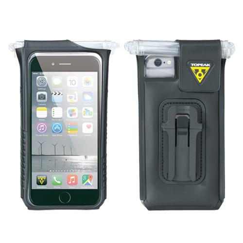 topeak-smartphone-drybag-ip6plus.jpg