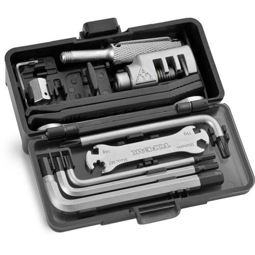 topeak-survival-gear-box.jpg